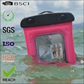 2015 teléfono móvil resistente al agua accesorios para samsung s2