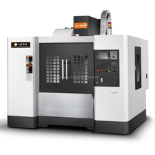 MH-V11 fast speed cnc machining center