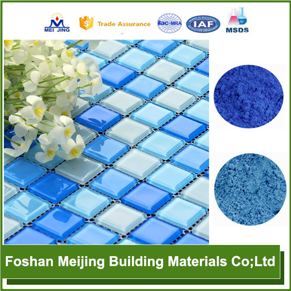 Durable Best Price Chameleon Paint Pigment Powder Glass Mosaic Manufacturer Buy Chameleon