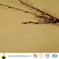 Grandeur Waterproof Indoor Flooring portable basketball court sports flooring, teak parquet flooring, vinyl sheet flooring