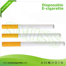 hot sell disposable soft tip e cig high quality disposable vaporizer e cigarette