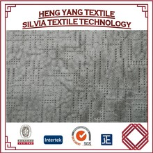 100% Polyester Sofa Cover Cloth/Mattresses Quilting Fabric