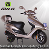 800W adult electric motorcycle battery charge electric motorcycle