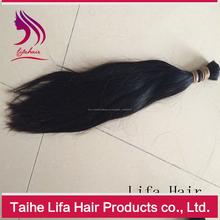 Amplio stock sin ningún proceso Productos para el cabello 5a