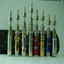 Electronic Cigarette ce v8 electric cigarette