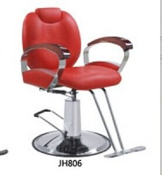 Styling chair JH806