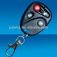 remote control vibrators for long distance