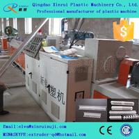 plastic wall corner beads machine manufacturers