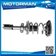Car spare parts suspension shock absorber strut assembly for aftermarket