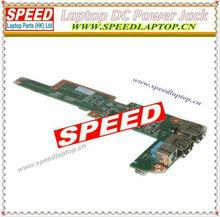 Dc Jack And Usb Port Board For Acer Aspire 4520 4720 Laptop Da0Z03Pb6E0