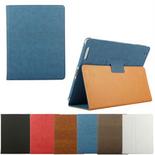Lizard Pattern leather cases for ipad 2, for ipad 4 accessories