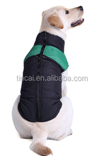 clothes for large dogs,wholesale clothing for dog,pet coat