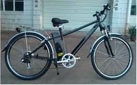 cheap and high quality electric bike bicycle manufacture