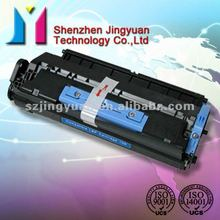 Top compatible new laser toner cartridge for Canon CRG-106
