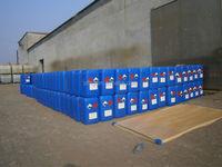 pengfa formic acid buyer 85%