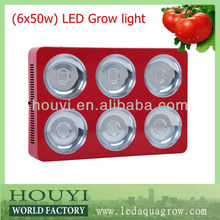 2012 super power 300w 600w grow led light- Very bright ! Different size & power for your choice