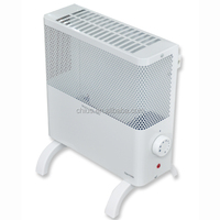 Frost guard;convector heater;CE/GS/EMC/ROHS approval