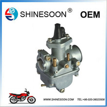 Online factory custom dirt bike carburetor