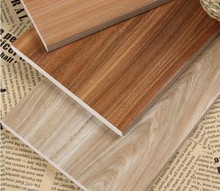 wooden tiles wood ceramic floor tiles 150x600,round corner ceramic floor tile