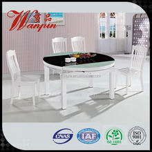 new low price pub dining table sets