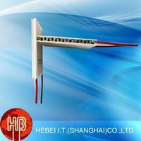TEC1-12715 12708 12710 12705 12730 Peltierelement Cooler Modul Peltier Element
