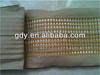 made in china carpet seaming tape heat bond tape