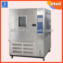 temperature and humidity control equipment
