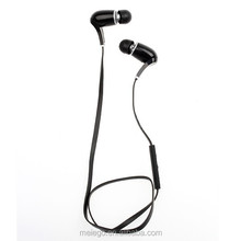 Wholesale Alibaba Stereo Sport Bluetooth Headset with Small and light design