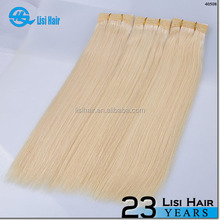 Alibaba Hot Products Best Vendors Top Quality Buy Wholesale palette a10 ultra ash blond hair color