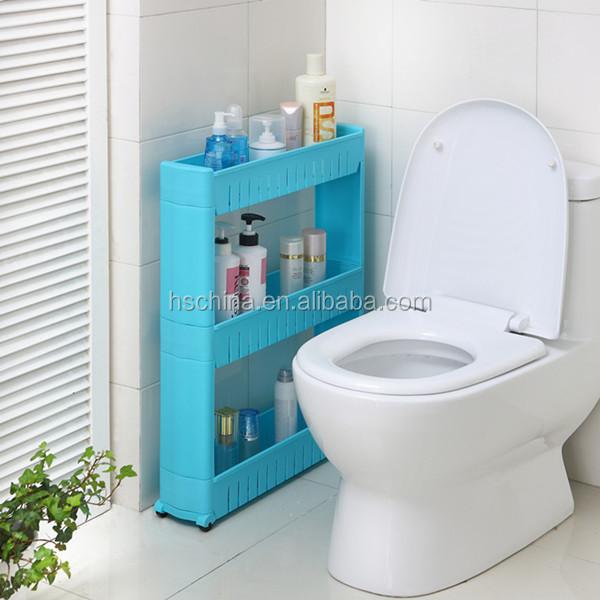 Dobr vel banheira cozinha lavanderia organizador remov vel - Organizador de lavanderia ...