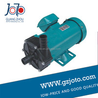 LOng Life TCG MP-70RM Magnetic Drive Chemical Pump
