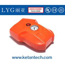 mini electric air compressor pump electric bike pump