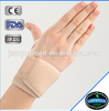 CE and FDA Approved Wrist and Palm Support/wrist wraps