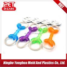 pet dog toys pet shop products