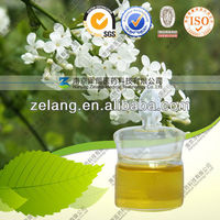 Natural Clove Extract Eugenol Oil with FDA registered