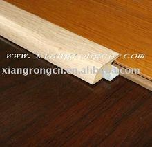 Wood moulding- Floor Reducer