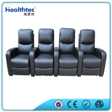 incline and recline relax sofa bed luxury recliner massage chair