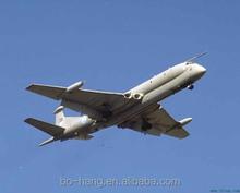 air freight forwarder shipping for optical fiber ---Skype Daicychen1212