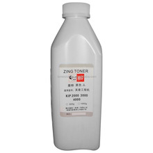 factory sell compatible toner powder for KIP3000,3100,3300,3400