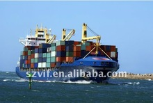 air&ocean freight from tianjin to Sydney,Australia----Lucy