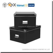 moving and storage containers,boxes for moving house,moving house boxes