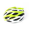 Protect Children Head Popular Bicycle Sports Helmet