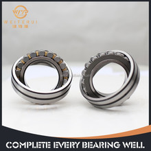 Spherical Roller Thrust Bearing Sizes Distributors Needed