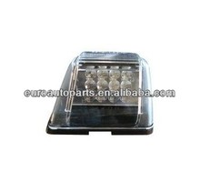 Corner Lamps for Volvo FH/FM 82114506L 82114500R