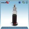 Ninesen3158 Oil additive Energy Petrochemical Products Lubricant additive - Engine oil additive