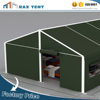 Manufacturer supply military waterproof tents made in China