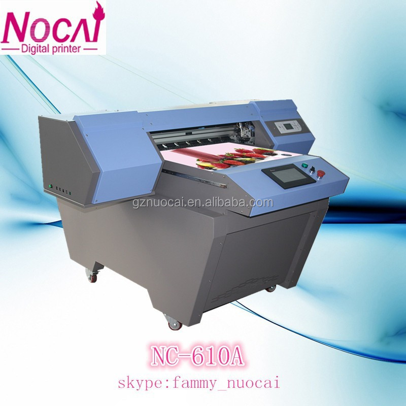 Cheap t shirt printing machine for clothes pants etc buy for Cheap fast t shirt printing