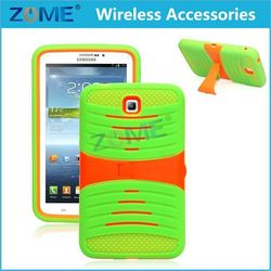 Anti-Radiation Case For Mobile Phone For Samsung Tab 4.7.0 Inch Mobile Phones Cover For Girls