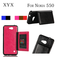 New arrival best selling china supplier mobile accessories case cover for nokia lumia 550