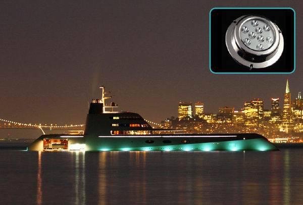 9x3w led marine lights.jpg